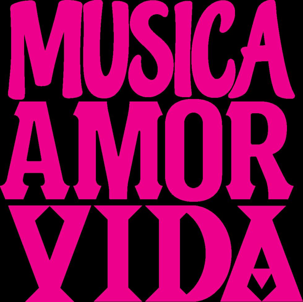 Musica_Amor_Vida