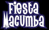 FiestaMacumba_logo_wit